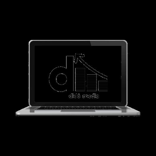 Web Design Johnson City