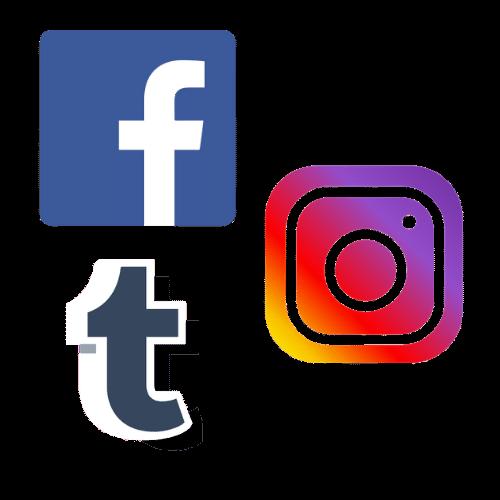 Social Media Company Johnson City TN
