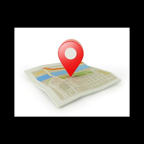 Local Google Map Ranking Johnson City TN