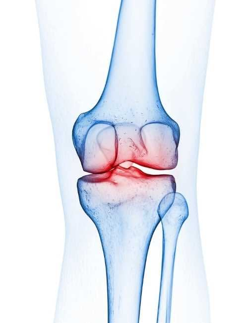 chiropractic-treatment-for-knee-pain